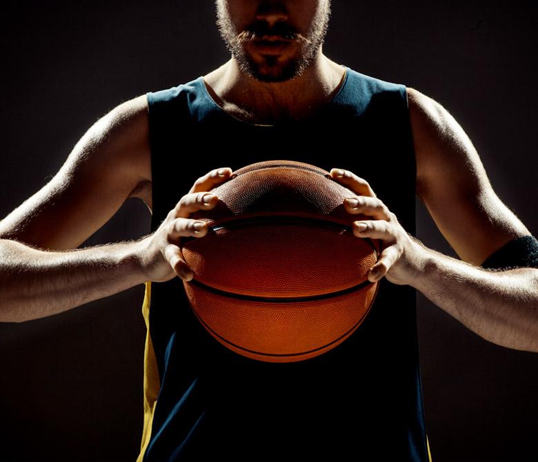 alessandro_marzoli_avvocato_diritto_sportivo_basket003