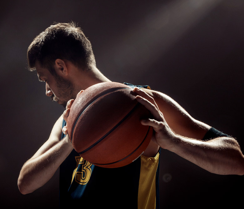 alessandro_marzoli_avvocato_diritto_sportivo_basket005