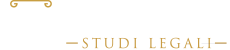 Logo Sito Alessandro Marzoli_04_50px